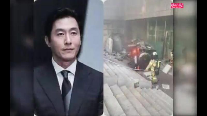 Ким Чжу Хёк Kim Joo Hyuk 김주혁 Kim Ju Hyeok