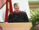 Речь Стива Джобса. Перед выпускниками Стенфорда HD