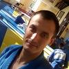 Dmitry Ryabinin