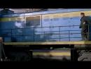 «Ворошиловский стрелок» (1999) - драма, реж. Станислав Говорухин