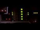Звездные войны гоблин Буря в стакане Эпизод первый Концерт металлики