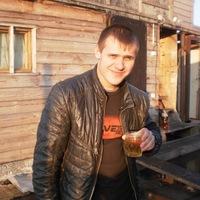 Pavel Fandyushkin
