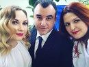 Юлия Бондаренко фото #20