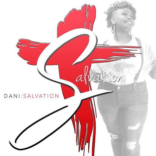 Dani альбом Salvation