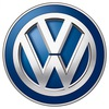 Volkswagen Классика | Официальный дилер