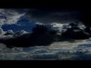 В дебрях Индии 4 Западные Гаты Муссонные горы Познавательный природа животные 2011