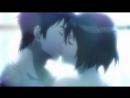 ★Anime Mix AMV★Аниме клип про любовь★