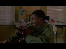 Мужчины за работой / Men at Work..Чарли Шин..Кит Дэвид..Криминальная комедия..Fps.25/169/720p