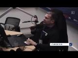 Владимир Соловьёв о Юрие Дуде