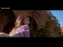 Sasha Lopez - Vida Linda ft Ale Blake & Angelika Vee [1080p]