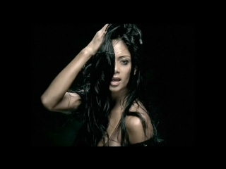 Nicole Scherzinger - Whatever U Like (feat T.I.)