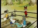 Мультики Пустомеля советские мультфильмы для детей и взрослых