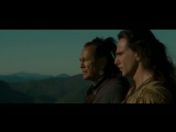 Running Wild - Last Of The Mohicans