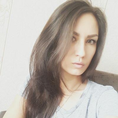 Елена Ананьина