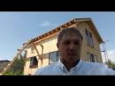 Руслан Сафин видео