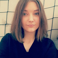 Боженкова Екатерина