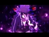 Naruto Shippuden OST_ Sasukes Ninja Way (Extended)