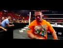 John Cena-AA