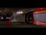 The Fast And The Furious - Ja Rule  Life Aint A Game