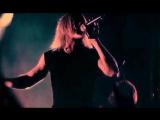 Алиса - Рок-н-ролл крест (official video) HQ 2007