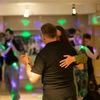 Milonga в Podval club 20 октября dj Волков Д.