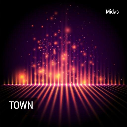 Midas альбом Town