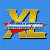 "Ultimate Fan-Convent ""AniMatter"""