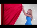 Taylor Swift Red Target Commercial