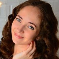 Лариса Быковская