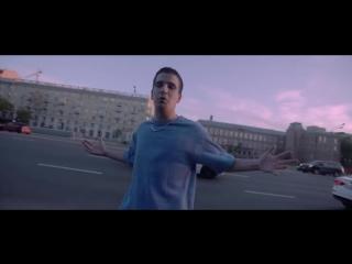 Feduk - Акварель [ http://vk.com/rap_style_ru]