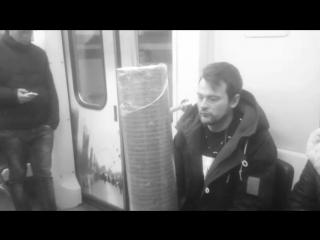 Ренат переезжает в Москву с ковром
