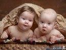Каждая мать знает: ребенок затих — жди беды. Но у меня их двое!