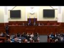 ЧОМУ КЛИЧКО МАЄ ПІТИ У ВІДСТАВКУ Прийшов сьогодні на засідання Київради, щоб закликати Кличка нарешті взяти відповідальність за