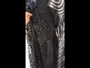 Коллекция платье в стиле Великий Гэтсби