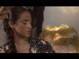 Габриэлла (1983) HD 720p