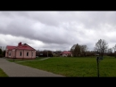 Спасское Лутовиново - 01.11.2017г.- Зарисовка(*_*)Самопал