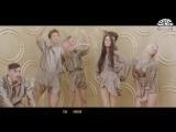 Время и Стекло - Тролль (Lyric video) | Свежая Музыка