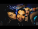 Kalimba de luna 2015 - Boney M Paolo Monti - Miami Mix