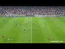 Финал ЛЧ 200910 Бавария - Интер