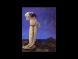Carl Heinrich Graun (1703-1759) - Non han calma le mie pene - Montezuma (1750) - Dame Joan Sutherland