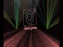 Фрагмент лазерного шоу Раиля и Венеры 21.102017 2 часть