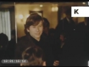 Roman Polanski at the Playboy Club, London 1967