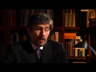 Сети истории 2 серия из 10 Вилла Кардинале Storia in Rete (2011-2012)