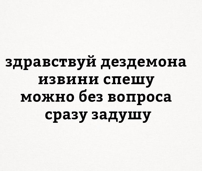 https://pp.userapi.com/c639426/v639426553/2c0b3/pxD1NTpK8wY.jpg