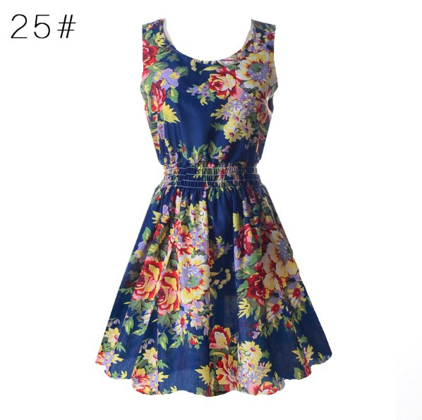 Платье за 269