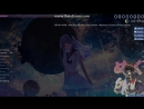 Cartoon - Whatever I Do (feat. Kostja) [ Insane ]