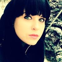Анна Фаюстова