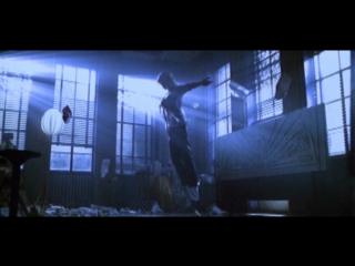 Стигматы (1999) Бог меня простит / ALEXVIT