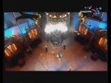 Новогодний концерт с Юрием Башметом часть 2