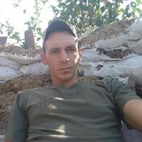 Andriy Melnyk